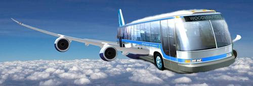 bus_plane